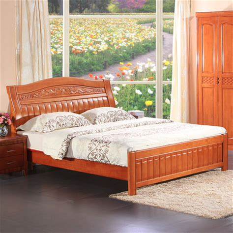find storage bed designs wooden bed and