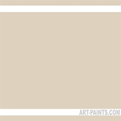 off white paint off white acrylic gouache paints astm 1 off white