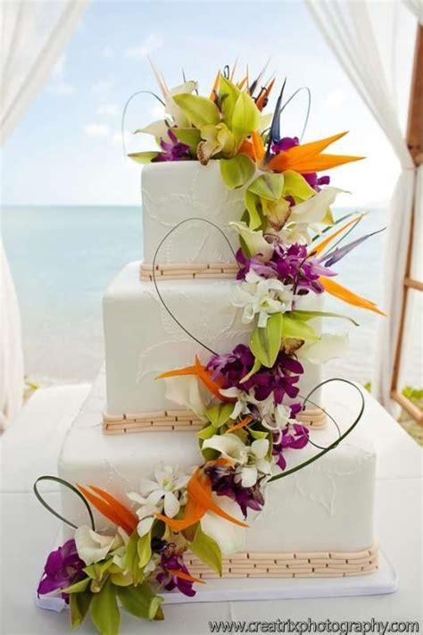 tropical themed wedding decorations best 25 luau wedding ideas on tropical
