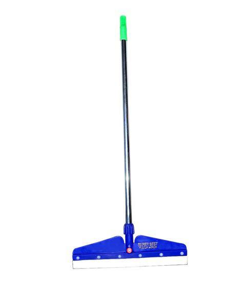 Floor Wipers by Plastic Commercial Floor Wiper 4 Handel Buy