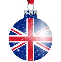 christmas ukmade uk made products british made