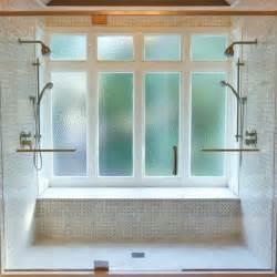 Shower To Shower Bath Powder Powder Springs Master Bath Transitional Bathroom