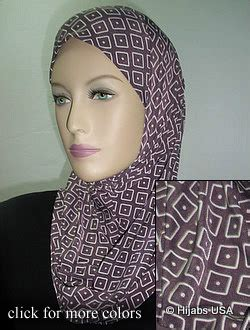 Ameera Square square design ameera 11 99 hijabsusa islamic clothing for and beautiful
