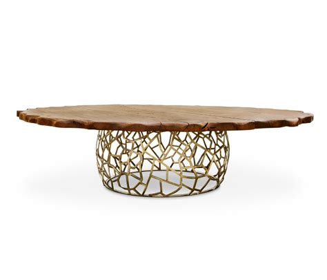modern round dining room tables 5 modern round dining room table
