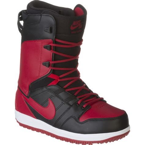 nike mens snow boots nike vapen snowboard boot s backcountry