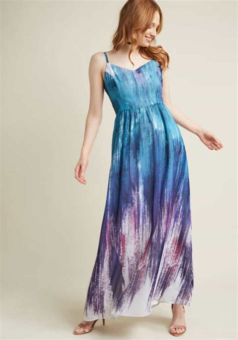 are maxi dresses ok for weddings beach wedding guest dresses what to wear to a beach wedding