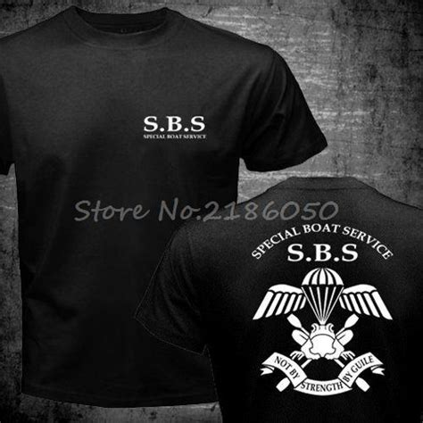 sbs special boat service popular special boat service buy cheap special boat