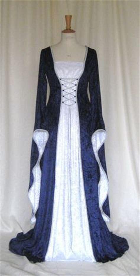 Tutu Gotik Prewalker Size 0 12bln petticoat schnittmuster kostenlos kleider petticoats und felsen