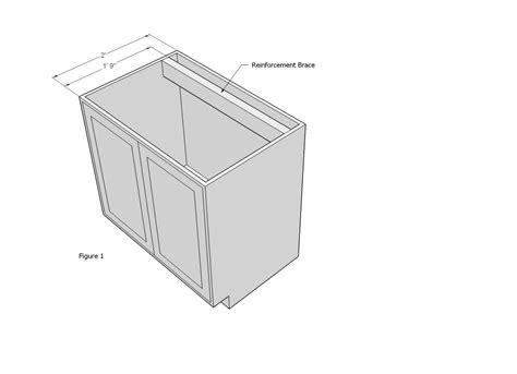 bathroom base cabinet dimensions 24 quot cabinet base as a bathroom vanity denver shower