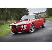 Classic Alfa Romeo Wallpaper  Johnywheelscom