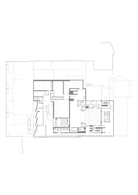 lyric theatre floor plan lyric theatre floor plan 100 lyric theatre floor plan the