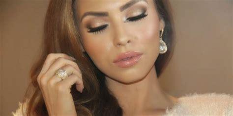 Make Up Za ideje za zimski make up azra magazin