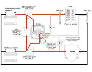 master dual battery switch wiring diagrams master wiring diagram free