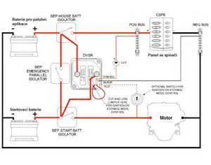 voltage sensitive relay diagram voltage free engine