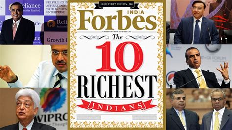 forbes india january 6 2017 avaxhome 10 richest indians 2017 forbes india