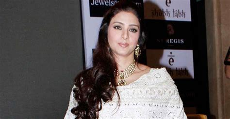 tabu film actress marriage no regrets about not getting married tabu tabu on