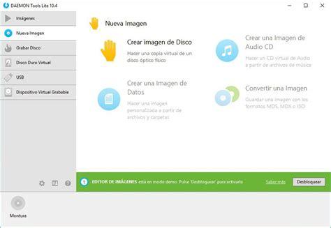 daemon tools lite windows xp daemon tools lite 4 30 4 windows 7 vista xp nieliamount