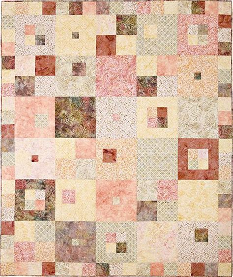 quilt pattern hip to be square pattern hip to be square quilt pattern from busy bee