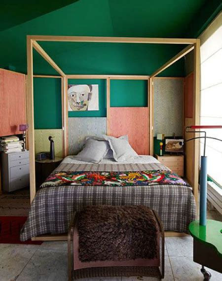 immagini soffitti colorati soffitti colorati soffitti colorati tante idee e