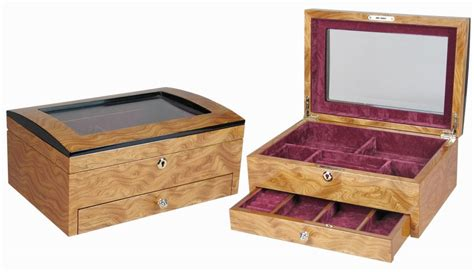 make wooden jewelry box china wooden jewelry box bp 0303 china wooden