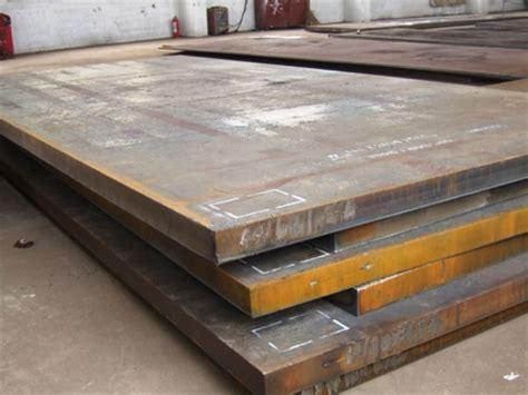 Ranjang Besi Di Makassar harga besi baja di makassar pusat besi baja murah harga