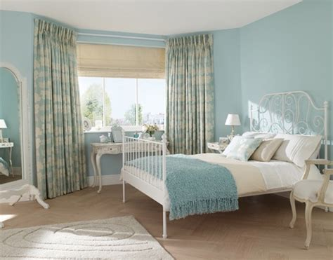 types of bedrooms the different types of bedroom curtains fabrics interior