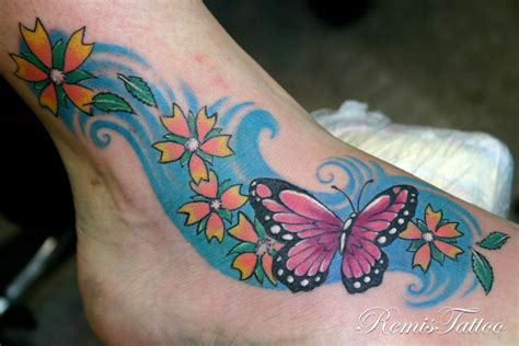 tattoo and you mp3 cinderella tattoo colour mp3 download