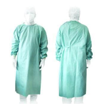 Harga Baju Merk Expand jual baju operasi surgical gown merk diapro pakaian