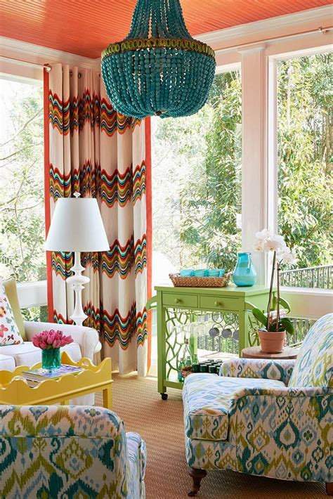 House Of Turquoise by Fabulous Feature On House Of Turquoise The Room