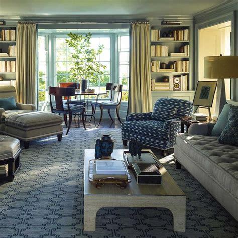 steven gambrel steven gambrel interior living room family room