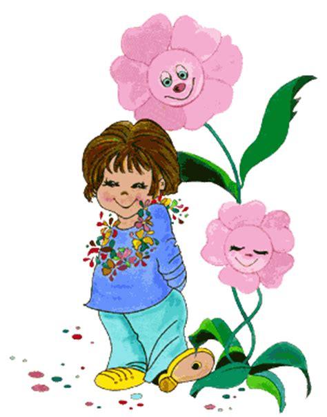 gif fiori giugno 2014 il mondo di macdelice di cavallaro