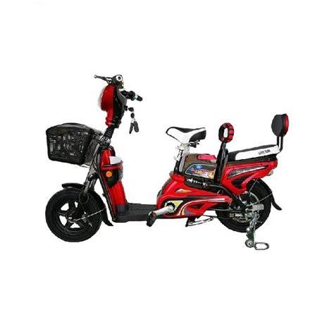 Sepeda Motor Listrik Eart Rider rider sepeda listrik earth terbaru tokoolahragaonline