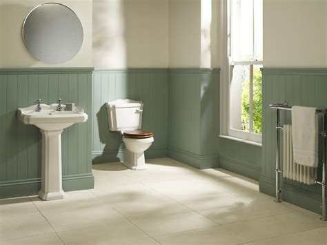 traditional victorian bathrooms 35 best traditional bathroom designs edwardian bathroom