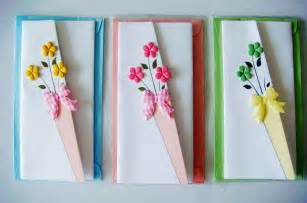 Ideas For Cards Handmade - exclusive ideas of matchless handmade cards trendy mods