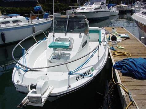 edgewater boats craigslist wtb edgewater 185 yamaha ob rigging questions the hull