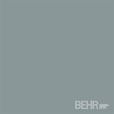 behr 174 paint color atmospheric ppu12 15 modern paint by behr 174