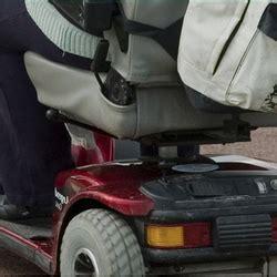 chair repair tx wheelchair repair 醫療用品 339 penguin dr south dallas