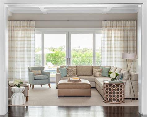 tips hanging sliding glass door curtain rod dearmotorist com living room sliding glass door curtain rod tips hanging