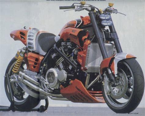 Rok Max moto rock v max um 237 cone do motociclismo