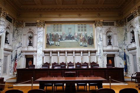Wisconsin Open Court Records Wisconsin Supreme Court Cases Key To Openness Madison365