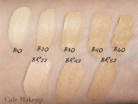 Brightening Illuminating Sunscreen Beige Promo7 make up vitalumi 233 re aqua chanel bazar omlazen 237 cz