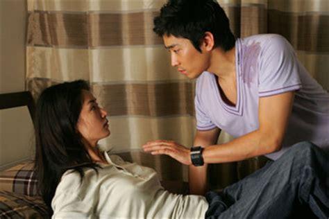 film hot orang korea エリック シン ウンギョン 過激な ベッドシーンを終える 韓国映画 韓国ドラマ 韓流ドラマ 韓国芸能ならワウコリア