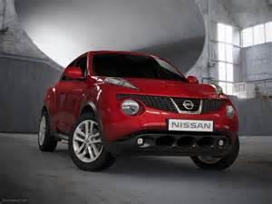 2011 Nissan Juke Nissan Juke Crossover 2011 Car Pictures 06 Of 62 Diesel Station