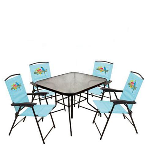 brands 630505 ts margaritaville patio set patio chair