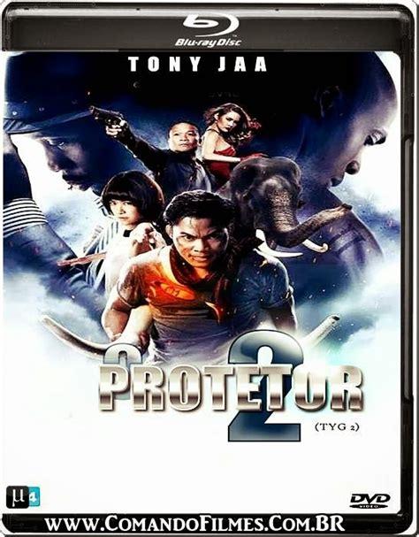 baixar filme the protector informa 199 213 es do filme