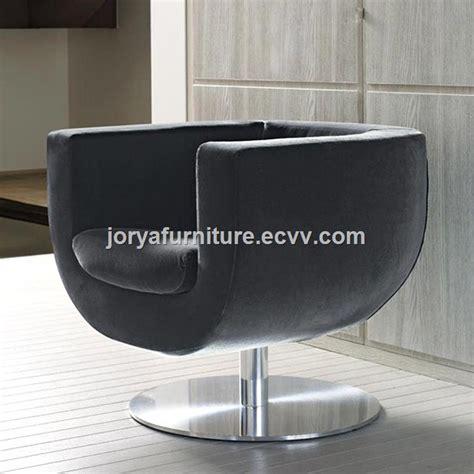 Rotating Sofa by Rotating Sofa Chair Swivel Chair Stainless Steel Leg