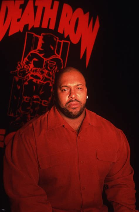 Suge Row Records Feature Tupac Shakur And Suge Greenfield Instituteartist