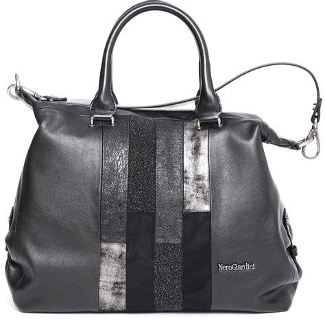 borse donna nero giardini borsa nerogiardini della collezione accessori donna
