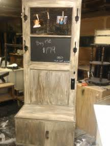Repurposing Old Doors Pinterest Repurpose Old Door Amp Cabinet Repurpose Heaven Pinterest