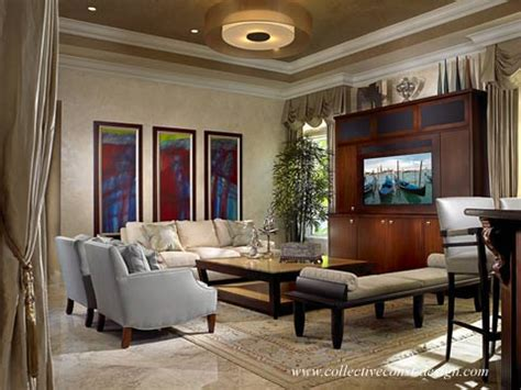 florida home interiors collective construction design inc south florida